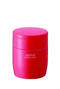Lantus soup bottle (M) HLB-SR300 Pink