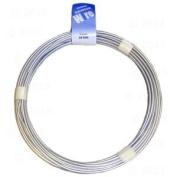 9GA x 15m Wire