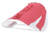 DAZZ Pop-Up Sweater Dryer, White