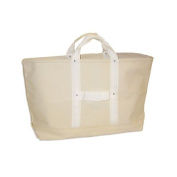 Canvas Utility Bag 50cm Wide x 33cm High