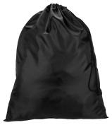 ULTRACLUB 9008 ® Drawstring Laundry Bag