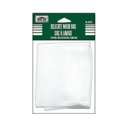 Home-Aide Delicate Laundry Bag
