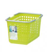 Like-It SCB-2 Green Organiser