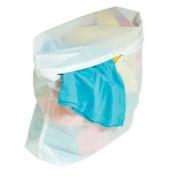 Laundry Micro Mesh Bag Colour