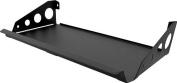 Allstar Performance ALL12228 Utility Shelf, 30cm x 90cm , Black