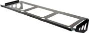 Allstar Performance ALL12229 Display Shelf, 30cm x 36, Black