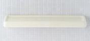 LIXIL INAX standard series cosmetic shelf H-36/LR8