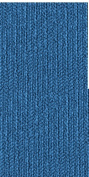 Magic Cover Grip Non-Adhesive Shelf Liner, 46cm by 1.5m, Country Blue