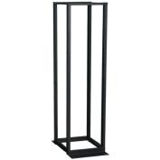 Freedom Rack Plus with 12-24 Rails, 38U, 48cm