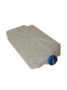 Genuine Canon FM0-4545-000 (FM4-5696-010) Waste Toner Receptacles