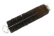 Dust Care Carpet Sweeper Main Brush