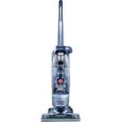 Hoover Hard Floor Cleaner FH40010