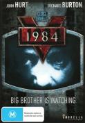 1984 [Region 4]