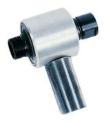 Diamond Products 01950 30cm Vacuum Swivel Assembly