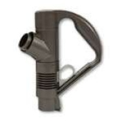 Dyson Wand Handle Assy #DY-917276-01