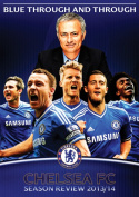 Chelsea FC [Region 2]