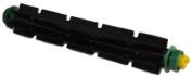 I-Robot Roomba Main Rubber 500/600 Series Beater Bar IR-01