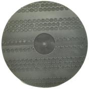 Oreck Obrital Buffer Scrubber Pad Holder