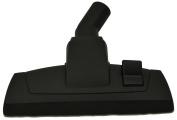 Thermax AF1, AF2 Deluxe Vacuum Floor Tool 021-35515