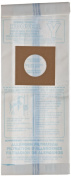 Hoover 4010100Y Microfiltration Bag for 1703/1705 Canister