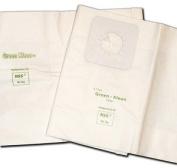NSS M1 Pig Vacuum Bags by Green Klean