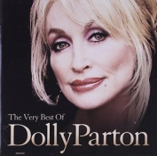 Very Best of Dolly Parton [Australian Tour Edition]