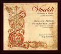 Vivaldi: Concertos & Sonata