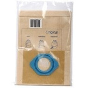 Nilfisk Advance Vacuum Bags (qty