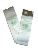 Green Klean 2003 & 8.600-046.0 Windsor Versamatic Triple Layer Vacuum Cleaner Bags
