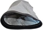 Jet Pac SMS Back Pac Vacuum Cloth Bag