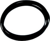 ERP ER33002535 Dryer Appliance Belt