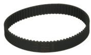 Dust Care Power Nozzle Brushroll Gear Belt