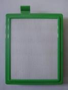 Micro Lined Eureka HF-1 Series 6978, 6994, 6997, 6140-6160, 6230