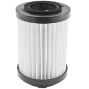 Euro-Pro XFH604H vacuum filter for EP604.