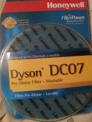 Honeywell Dyson DC07 Washable Pre-Motor filter H19020