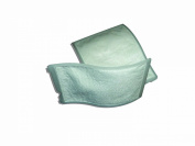 Green Klean 2846 & 8.614-140.0 Windsor Sensor Replacement Exaust filter Fits S12 & S15