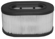 2 HEPA filters DESIGNED TO FIT HOOVER FOLDAWAY,TURBO
