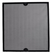 Dust Care Air Purifier 3 Layer HEPA/Charcoal filter