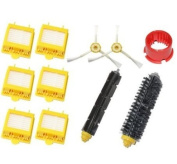 iRobot Roomba For 700 Series Vacuum Cleaner Accessory Kit Replacement -Kit Includes