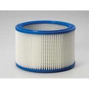 Nilfisk Hepa filter For Attix 19 Xc