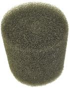 Thermax Round Foam Tank Lid filter
