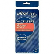 Ultra Care Vac filters Designed To Fit Hoover Final filter