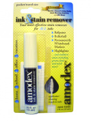 Ink & Stain Remover 30ml