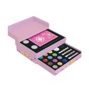 Snazaroo Face Painting Gift Set-Princess