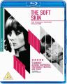 The Soft Skin [Region B] [Blu-ray]