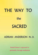 The Way to the Sacred