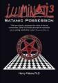 Illuminati3