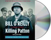 Killing Patton [Audio]