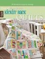 Kickin' Back Quilts