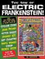 Son of Electric Frankenstein